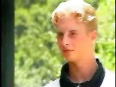 gay boy twink