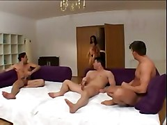 goddess noemi the best ass in porn ass gang bang double penetration gaping anal ass to mouth cumshot