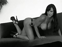 Lexington Steele Lisa Ann Interracial Milf MatureMature Interracial Big Boobs