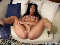 Natural tits Gonzo Indian Hindu Dark Hair Cunilingus Fingering
