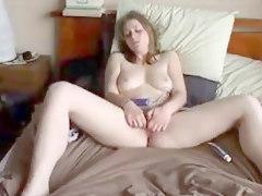 Amateur Hidden Cams Sex Toys