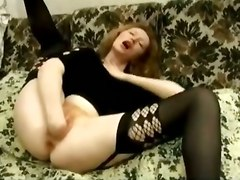 Ass Fisting Anal Pussy Sexy HotAnal Fisting Extreme Bizarre