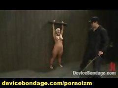BDSM Master Slave Bondage Chains Fingering Spanking Humiliation Training Pain Orgasms Kink
