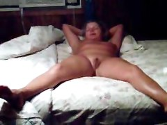 Amateur Flashing Matures