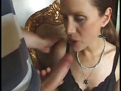 Pregnant Bitch With Hairy Pussy Gets Ass Fucking