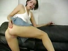 Amateur Celebrities Masturbation