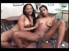 Hot Sexy Black Pussy Ebony Pussy