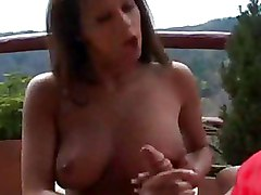 Babes Big Cock Blowjobs Handjobs