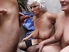 Mature_sex  Orgy