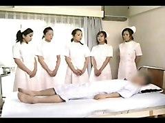 Blowjob Asian Group Japanese Asian Black-haired Blowjob Brunette Group Sex Hospital Japanese Oral Sex