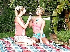 Lesbian Outdoor Teen lesbian babes lesbian girls lesbian licking lesbian orgy lesbian sex lesbian sex movies lesbian teens lesbian toying lesbians lesbians fisting lesbians kissing lesbians tribbing lesbisch lesbos lezzie lovely lesbians sapphic erotica s