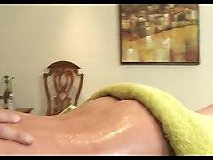 Big Boobs Blondes Massage