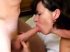 Amateur Anal Group Sex