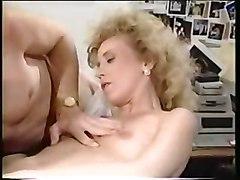 tranny trans transexual ts hermaphrodite