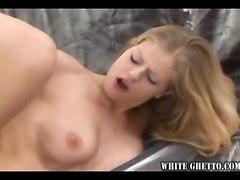 creampie cock riding hardcore