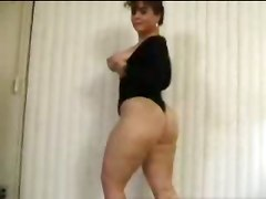 doggystyle blowjob anal cumshot facial bbw big tits amateur homemade panties teasing groupsex big ass