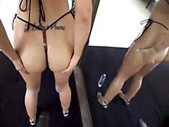 cumshot black hardcore interracial blowjob brunette doggystyle bigtits ebony POV bigass bigdick kelly divine phatass steele lexington