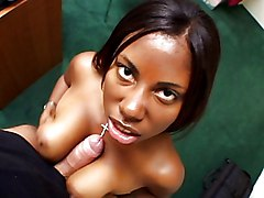 Big Tits Blowjob Cumshot Ebony Interracial POV Big Ass Big Tits Blowjob Couple Cum Shot Ebony Interracial Masturbation Office Oral Sex POV Titfuck Candace Von