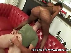 sex hardcore shemale ladyboy trannie