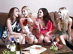 Dyke Girls Licking Girls Love Lesbian Lesbian Girls Lesbian Sex Lesbo Lez Lezzies Lezzy Lovely Lesbians Pussy Licking