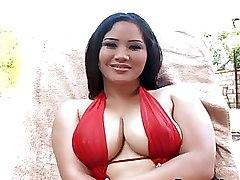 Asian Big Tits Hardcore