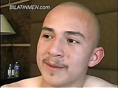 porn cum big ass blow fuck cocks dicks jobs gay mexican men hung uncut puerto rican latinos bilatinmen muscled bodies