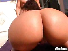 Latina Big Ass Blowjob Brunette Couple Latin Licking Vagina Masturbation Oral Sex Piercings Pool Position 69 Shaved Vaginal Masturbation Vaginal Sex