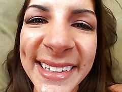 Asian Cumshot Ebony Facials Asian Caucasian Compilation Couple Cum Shot Ebony Facial Pornstar Swallow Karina Kay Lacie Heart Leah Luv Mysti May Nikki Nievez Roxxxy Rush Stacy Thorn Sydnee Capri Tiffany Rayne Trina Michaels