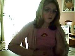Amateur Busty Webcams