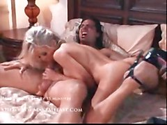 sex blonde hot pornstar morgan katie