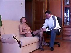 Blowjobs Russian Teens