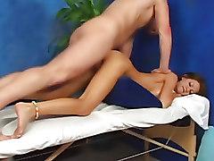Babe Sucking Babes Big Tits Lovely Babe Fucking Massage Fucking Massage Hardcore Oiled Wild Sex