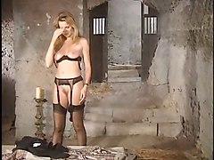 Italian Pornstars Vintage