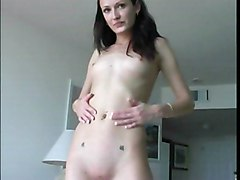 Teens Blowjob POV Bikini Black-haired Blowjob Caucasian Couple Licking Vagina Masturbation Oral Sex POV Pornstar Small Tits Teen Toys Vaginal Masturbation