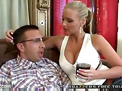 big tits hot milf busty