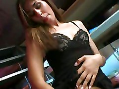 Blowjobs Doggy Style Indian Teen