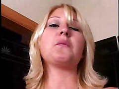 Blowjob Cumshot Blonde POV Blonde Blowjob Caucasian Couple Cum Shot Deepthroat Oral Sex POV