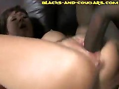 hardcore interracial milf blowjob brunette tattoo mature pussyfucking housewife straight