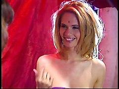Lesbian Blonde Blonde Brunette Caucasian Lesbian Licking Vagina Masturbation Oral Sex Piercings Toys Vaginal Masturbation
