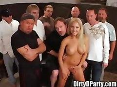 jasmine tame bukkake gangbang pornstar tai