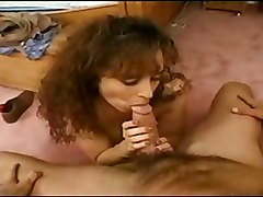 Amateur Cuckold Swingers