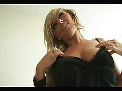 Nipples Teens Tits