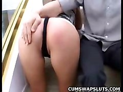 Blowjobs Cumshots Group Sex Hardcore Pornstars