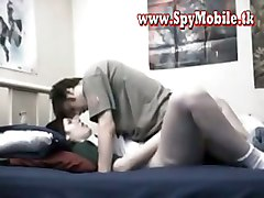 amateur homemade amateur couple amateur home hidden camera reality