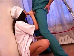blowjob cim cuminmouth creampie cum-swallowing cumpilation oral swallow