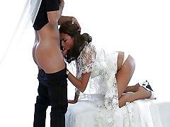 Lingerie Blowjob Brunette Couple Cum Shot Deepthroat Glamour High Heels Licking Vagina Lingerie Masturbation Oral Sex Romantic Shaved Vaginal Masturbation Vaginal Sex Danica Dillan