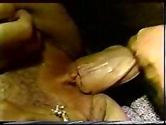 Matures MILFs Old + Young