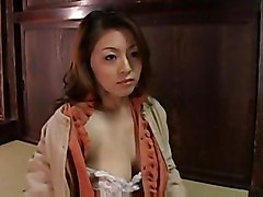 hardcore blowjob fingering pussylicking asian hairypussy pussyfucking japanese jap