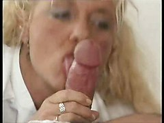 Anal German Matures