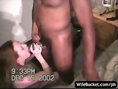 amateur homemade amateur wife wife wives milf milfs hardcore